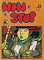 Non Stop 11/1977