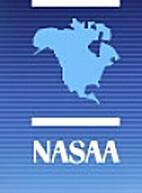 NASAA Directory Of Securities Laws &…