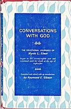 Conversations with God: The Devotional…
