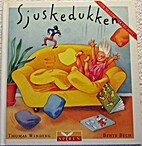 Sjuskedukken by Thomas Winding