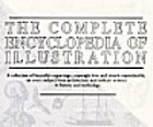 The Complete Encyclopedia of Illustration by…