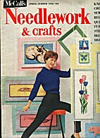 McCall's Needlework & Crafts 1958-1976…