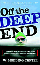 Off the Deep End by W. Hodding Carter