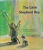 The Little Shepherd Boy (Read Together…