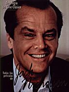 Todas las peliculas de Jack Nicholson