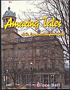 Amazing Tales of St. Lawrence Neighbourhood…