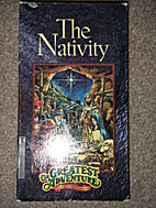 The Nativity by HB Productions