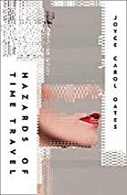 Hazards of Time Travel: A Novel by Joyce…