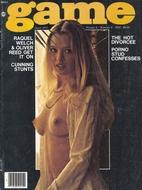 Game (April 1977)