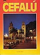 Cefalú by Giorgio Giubelli