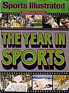 Sports Illustrated special issue: The year…