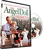 The Angel Doll [Videorecording]