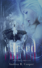 Cursed (Legends of Oblivion) by Andrea R.…