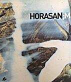 Horasan/m 1988>2003 by Levent Çalıkoğlu