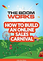 How to Build an Online Sales Carnival by…