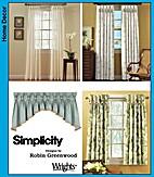 Simplicity 4181