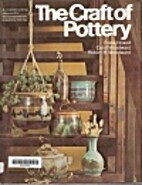 The Craft of Pottery: A Problem-Solving…
