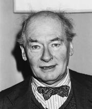Author photo. Anton Koolhaas 1981