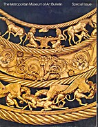 From the lands of the Scythians : ancient…