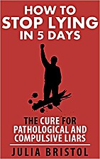 How to STOP LYING in 5 Days - The CURE For…