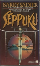 Seppuku by Barry Sadler