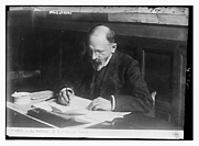 Author photo. Library of Congress Prints and Photographs Division, George Grantham Bain Collection (REPRODUCTION NUMBER:  LC-DIG-ggbain-05973)