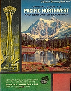 Official Guide to Pacific Northwest and…