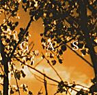 Königsforst by Gas