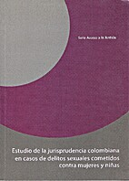 Estudio de la jurisprudencia Colombiana an…
