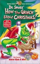 Dr. Seuss' How the Grinch Stole Christmas /…