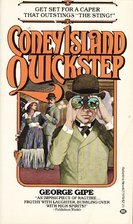 Coney Island Quickstep by George Gipe