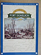 The Campaign for Fort Donaldson. Civil War…