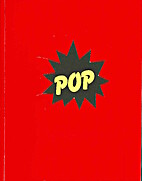 Pop on paper : May 4 to June 15, 1990 by…
