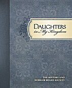 Daughters in My Kingdom: The History and…