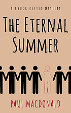 The Eternal Summer (Chuck Restic Private…