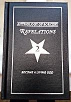 Anthology of Sorcery Revelations 2 by Robert…