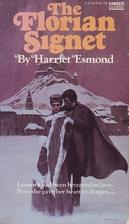 The Florian Signet by Harriet Esmond