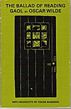 The Ballad of Reading Gaol (Journeyman…