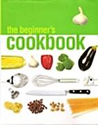 The Beginner's Cookbook
