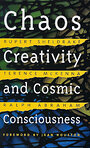 Chaos, Creativity, and Cosmic Consciousness - Rupert Sheldrake