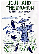 Joji and the Dragon by Betty Jean Lifton