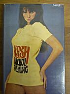 Hash by Nichol Fleming