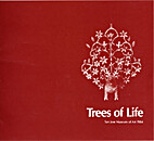 Trees of Life: From The Daniel Collection by…