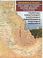 Columbia & Snake Rivers Region Vacation…
