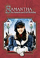 Samantha: An American Girl Holiday [2004 TV…