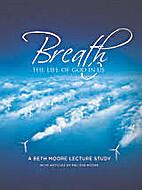 Breath by Beth Moore