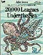 20,000 Leagues Under the Sea (adaptation ∙…