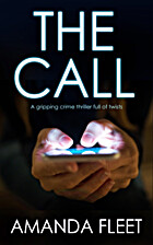 The Call by Amanda Fleet