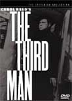 The Third Man (The Criterion Collection) by…