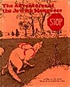 The Adventures of the Jewish Mongoose by…
